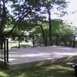 51 - Glass aluminum railing.jpg