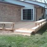 64 - Cedar deck, benches.jpg