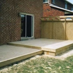 36 - PT Deck, privacy screen.jpg